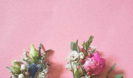Fleurie 1