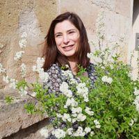 Amandine Baconnier