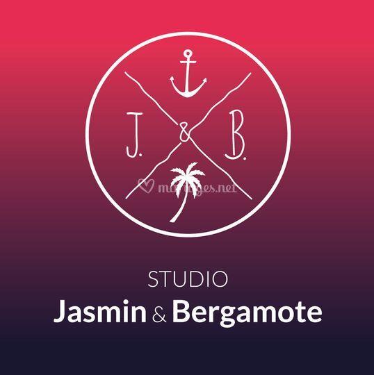 Studio Jasmin et Bergamote