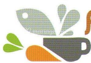 Logo art des choix