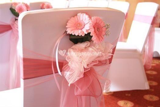 Les Chaises De Votre Mariage Pourront Tre Belles Ou Bien Simples Que Vous Aurez Dcores Recouvertes Housses