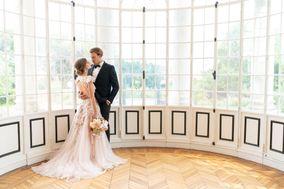 Amélie Pichon Weddings