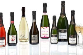 Champagne Serge Cheutin
