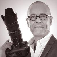 Vincent Lebeau