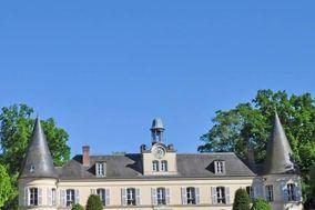 Domaine de Comteville