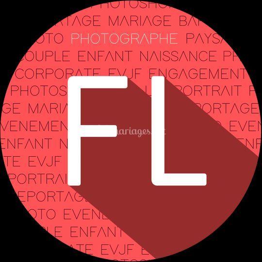 Frédéric Lopez Photographie