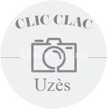 Logo clic clac