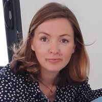 Julie Gaschaud