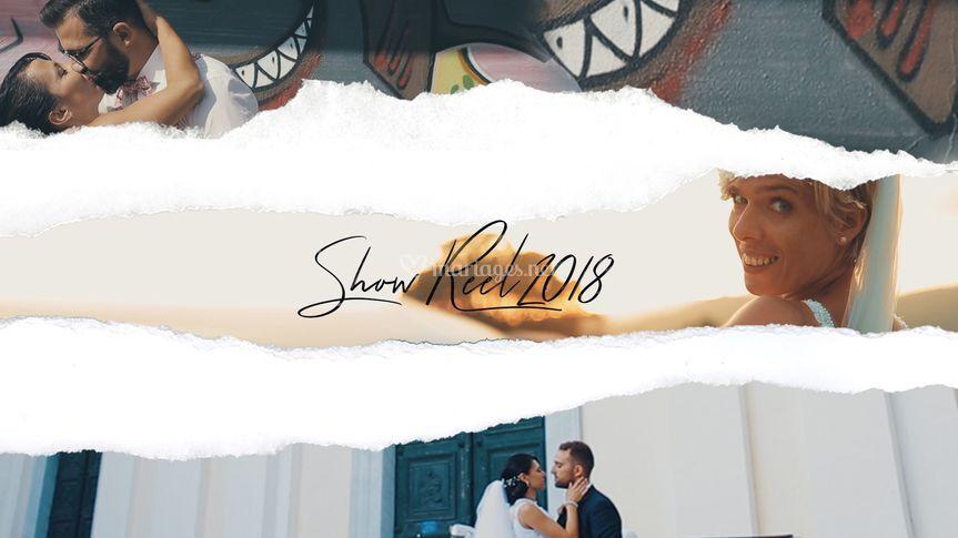 Videos de mariage en Corse