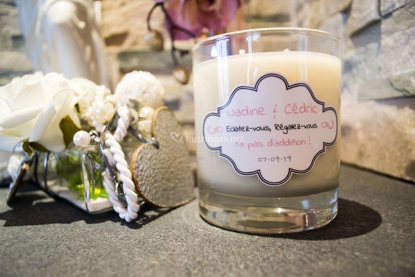bougies-personnalisees-cadeau-entreprise