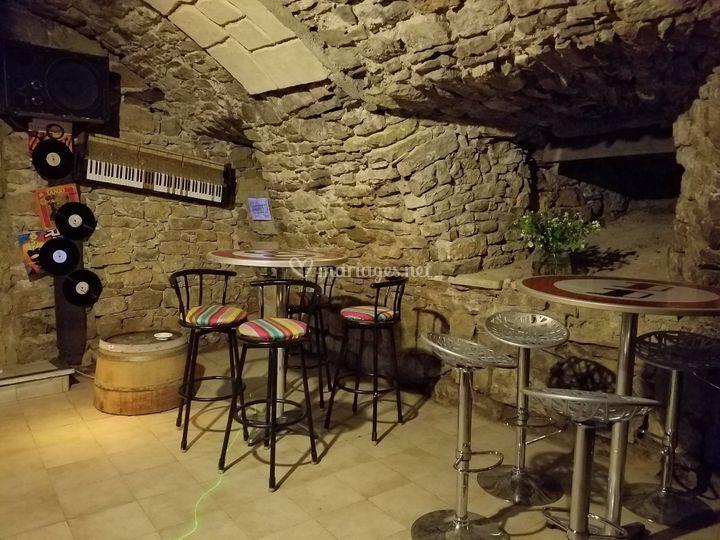 Châteaux de Lunas
