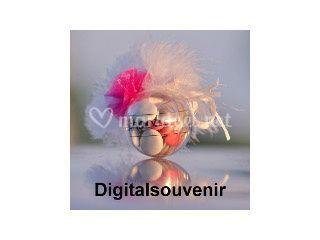 Digitalsouvenir