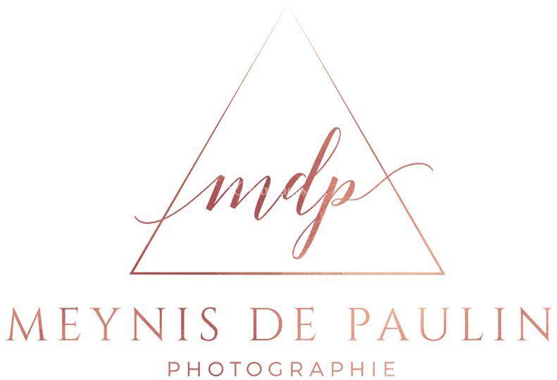 Logo MdeP