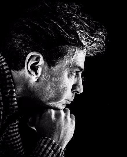 Alain Souloumiac Photographe