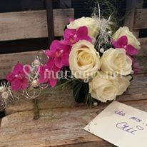 Fleurs & Compagnie