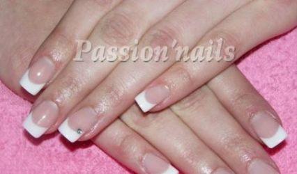 Passion'Nails