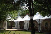 Tente Athena