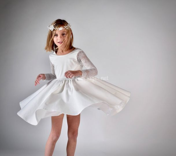 Robe Candice