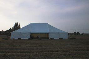 France Tente