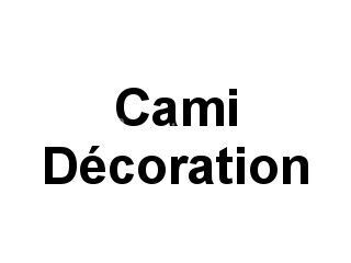 Cami Décoration