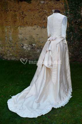 http://mariages.net/emp/fotos/3/6/6/0/chapm%20dos.jpg