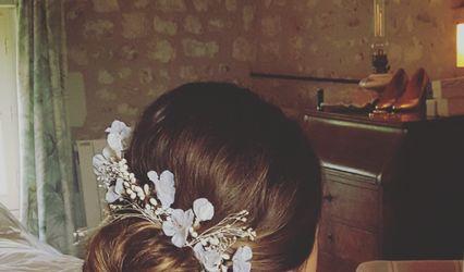 L'Hair d'Audrey