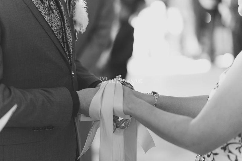 Rituel ceremonie
