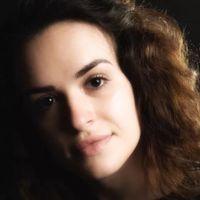 Alexia Jarry