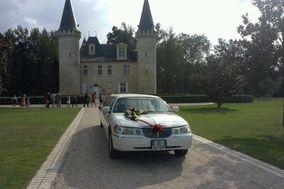 Atout.VTC.Bordeaux