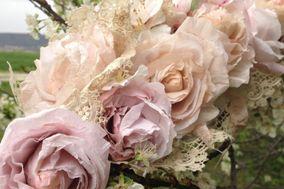 Roses de Papier