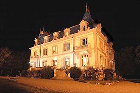 S.C.I. Château de Moulinsard