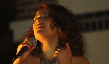 Emna Saadi Quartet 1