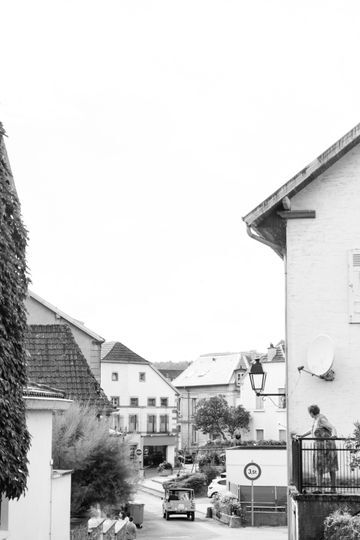 Sortie mairie