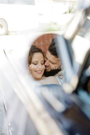 Photos couples