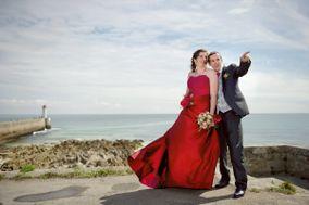 Mariages de France