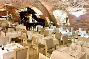 Les Caves De La Maréchale