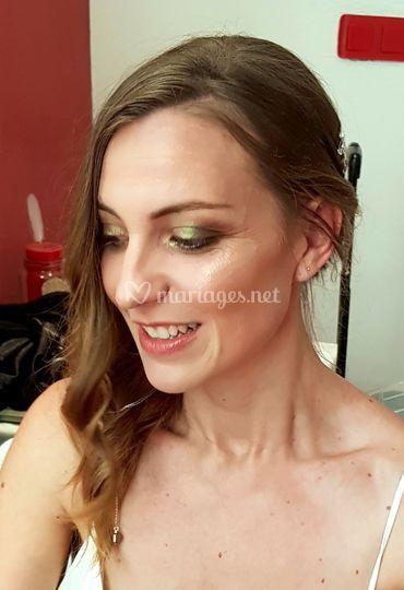 Mariage Emilie Signe 2019
