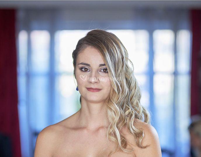Mathilde Octo 2020