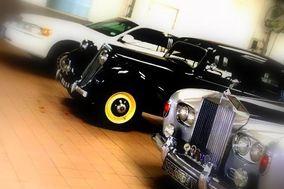 Cote Basque Limousine