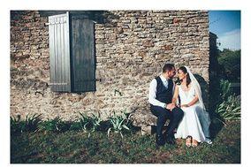 La Mariée Amoureuse Photography
