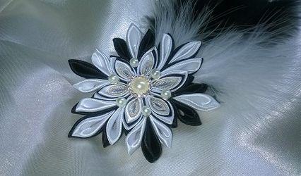 Mille et une Fleur Créations