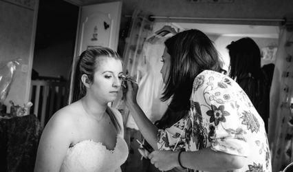 Artist Beauty Events