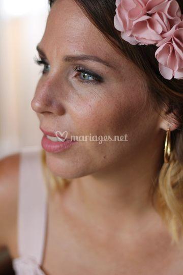 VBeauty Makeup Maquilleuse Pro