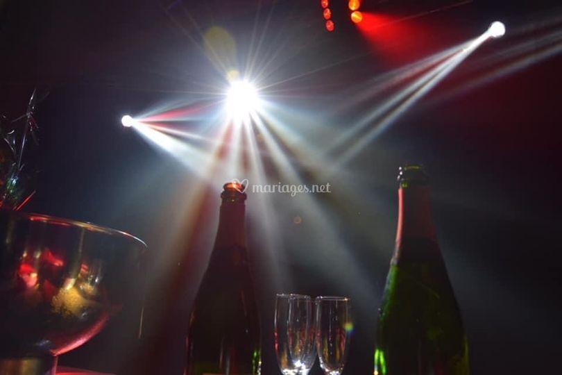 Nos éclairages