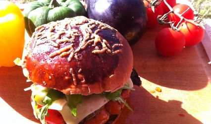 Roody's Burgers et Compagnie 1