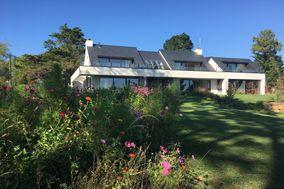 La Villa du Guern