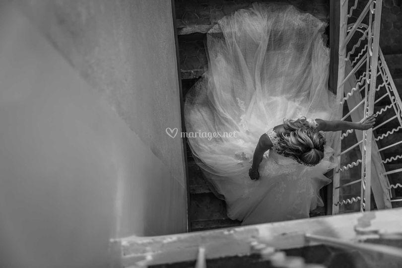 Alexandre lorig photo mariage