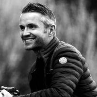Alexandre Lorig