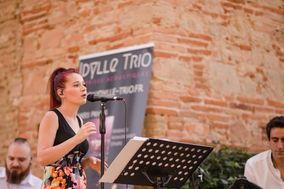 Idylle Trio