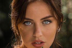 Christelle Lays - Make Up Artist